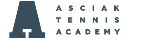 Asciak Tennis Academy Logo